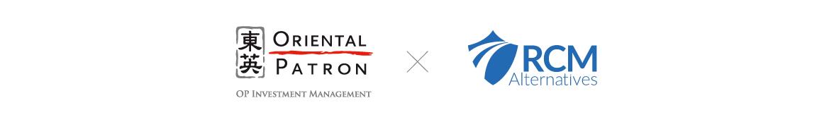 Logo_OPIM,-RCM.png